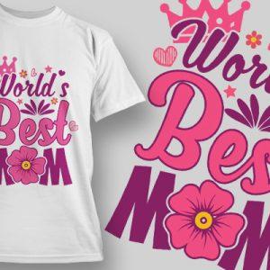 Na ki a világ legjobb anyukája?